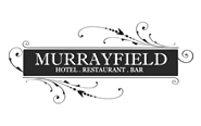 The Murrayfield Hotel