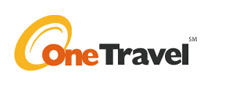 Book Cheap Plane Tickets On OneTravel!