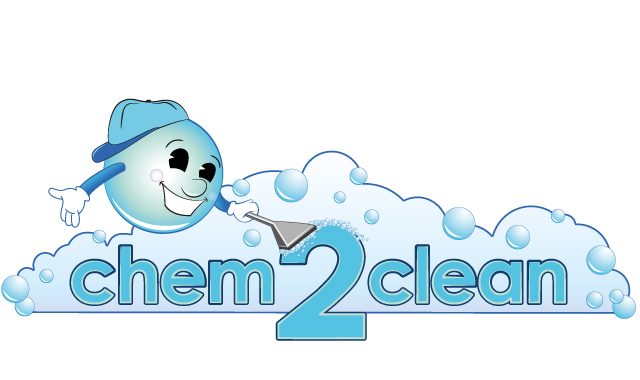 chem2clean carpet cleaners