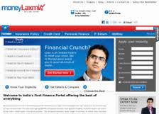 Axis Bank Home Loan Interest Rate