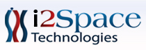 Ecommerce websites,Ecommerce website development in hyderabad,SEO Services in i2Space  Technologies
