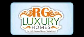 Plots for Resale Noida