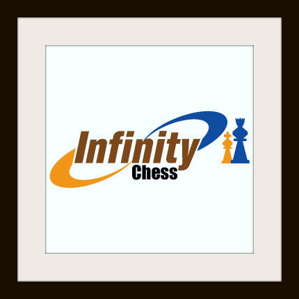 Infinity Chess - Play chess online