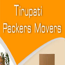 India Moving Companies