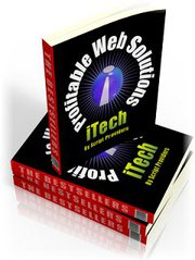 iTechScripts - The bestseller PHP scripts