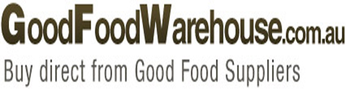 Wholesale Food Distributors
