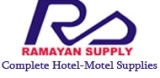 Hotel And Restaurant Supplies, Hotel Supply Companies
