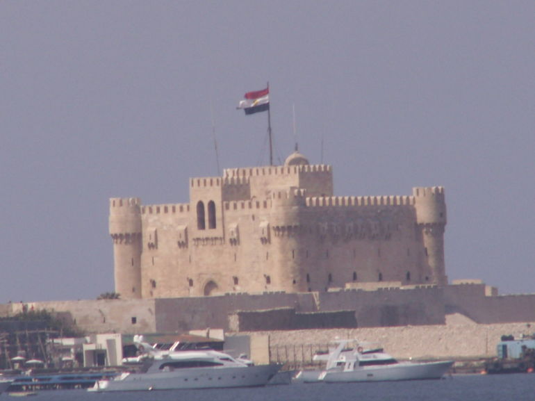 Egypt Day Tours, Trips, Shore Excursions, Travel Packages In Egypt
