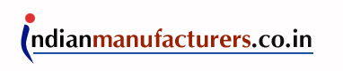 Indian manufacturer & supplier directory