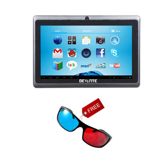 Online Tablets India