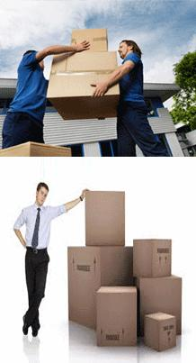 packers movers agra