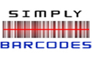 Buy Barcodes for Greeting Cards