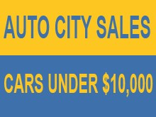 Get Fast Cash for Cars in San Diego