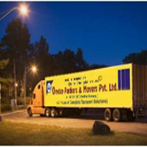 Packers Movers Delhi, Movers packers Delhi