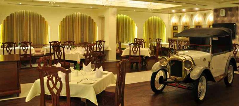 Restaurants at Gurgaon,restaurants gurgaon,top restaurants in gurgaon,online food ordering,best restaurants in Gurgaon