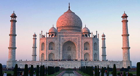Rajasthan Heritage tour packages operator in India
