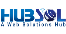 Web designing Company in Lahore