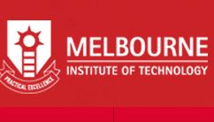 Melbourne Institute of Technology, Melbourne, Sydney Australia
