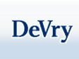 Network and Communications Management Degree DeVry University