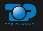 Top Channel TV Albania