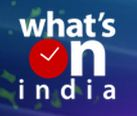 Indian TV Channel Guide | Program Schedules | Movie Listings