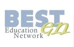 BEST Education Network (BESTEN) - Commitment to Sustainable Tourism, Education and Training