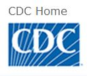 CDC - CDC Learning Connection - State Training and Education Websites