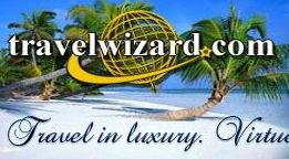 Luxury Vacations, Cruises, Tours, Vacation Packages, Travel Videos