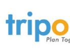 Group Trip Planner - Triporama | Group Travel Guide