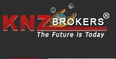 Residential | Commercial | Business | Agents | Franchise | KNZ Brokers ®