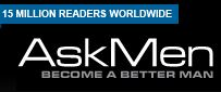 AskMen - Men's Online Magazine