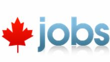 Jobs in Canada; Job Bank Canada, Canadian Immigration Services, Canadian living