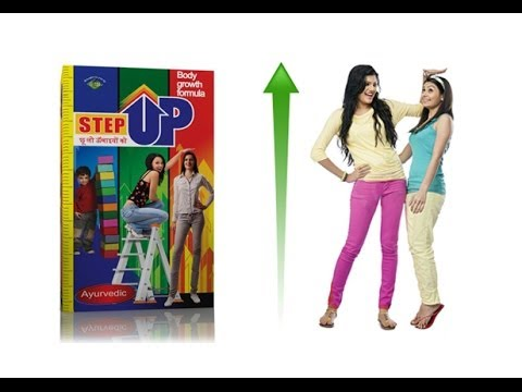 Step Up height increaser, Buy @ Just Rs.2149/-