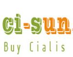 BUY CIALIS Online - Compare Offers on Ci-Sun.com,Read Reviews,Articles for Cialis