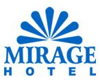 Mirage Hotels & Banquet Hall, Lahore- Pakistan – Hotels in Lahore
