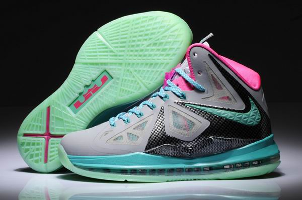 Cheap Lebrons 10, Nike Lebrons 10 Shoes For Sale cheaplebrons11.biz