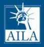 AILA - American Immigration Lawyers Association