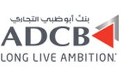 Personal Banking, Personal Internet Banking, Personal Loan - ADCB