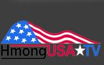 Hmong USA TV
