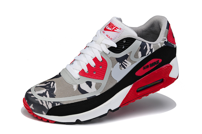 Cheap Air Max 90 Shoes For Sale www.freerun30shoes.biz