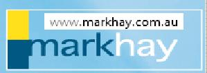 Property Investment Perth | Property Management Perth, WA | MarkHay