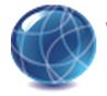 Search properties and real estate professionals around the world on WorldProperties.com