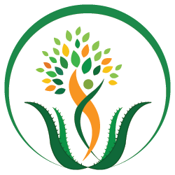 Herbal Products, Special Tea, Liquids – Aloe Herbs For Life