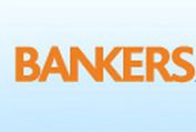 Bankersalmanac.com Top Banks in the World