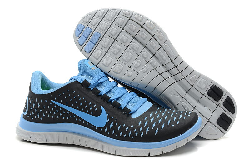 Shop For Your Nike Free 3.0 V4 Womens Shoes at airmax2014sale.biz  Free Shipping & Returns Every Day