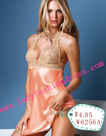 Wholesale Lingerie From China