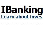 Investment banking resources including books, websites, blogs, periodicals and training courses  | IBankingFAQ