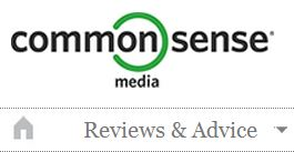 Our Mission | Common Sense Media