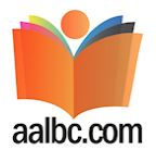 African American Literature - Author Profiles, Book & Film Reviews, Interviews and More