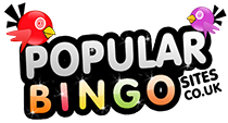 Free New Bingo Sites UK No Deposits Required